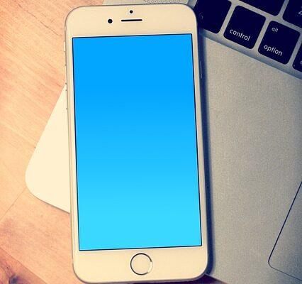 Mobiltelefonok széles választéka