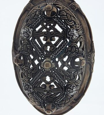Viking szimbólum