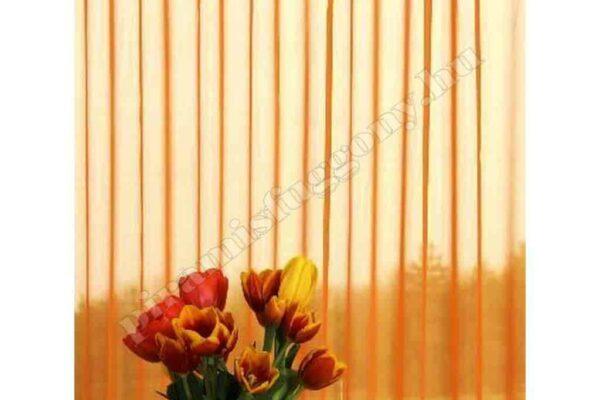függöny webshop