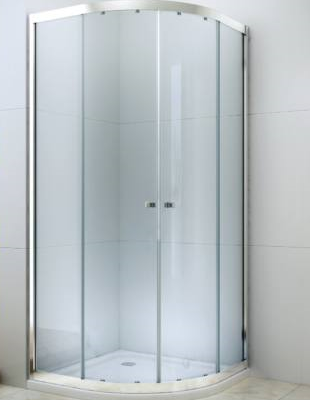 fürdőszoba webshop