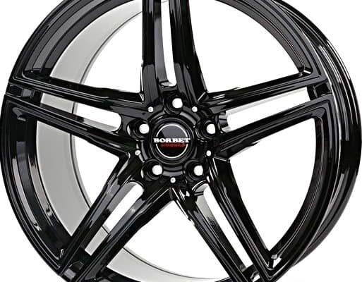 Opel Astra K felni